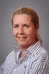 Salmelan johtaja on Eeva-Marja Loukola.