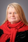Sampolan vastaava ohjaaja on Maritta Ilola.