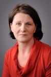 Metsolan vastaava ohjaaja on Minna Vesa