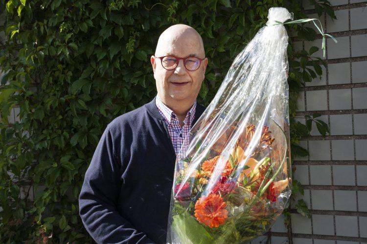Pekka Räsänen